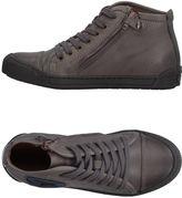 Bisgaard High-tops & sneakers - Item 11234192