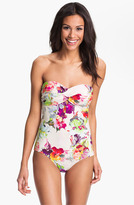 Ted Baker 'Marra' One Piece Swimsuit