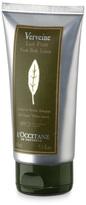 L'Occitane Verbena Fresh Body Lotion SPF25 150ml