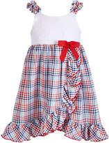 Bonnie Jean Toddler Dresses Shopstyle