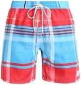 Brunotti RAPID Swimming shorts methyl blue