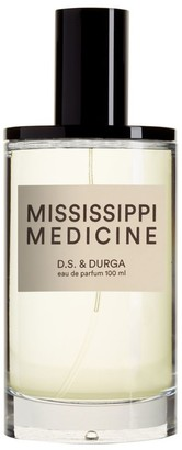 D.S. & Durga Mississippi Medicine Parfum