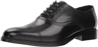 Kenneth Cole Reaction Men's Zac LACE UP B Oxford