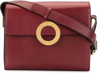 Céline Pre Owned Ring shoulder bag
