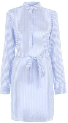 Jack Wills Baysdale Shirt Dress