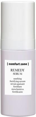 Comfort Zone Remedy Serum