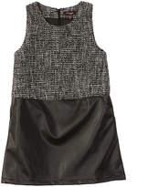 Imoga Girls' Parker Dress