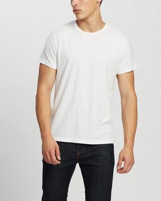 Ralph Lauren RRL Crew Neck Short Sleeve T-Shirt