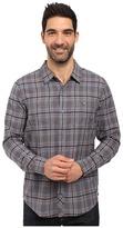 Toad&Co Smythy Spacedye Long Sleeve Shirt