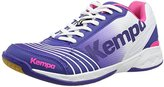 Kempa Women's ATTACK THREE WOMEN Handball Shoes