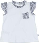 Il Gufo T-shirts - Item 12004781