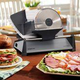 Waring Food Slicer