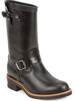 """Chippewa Original Collection Men's 11"""" Engineer Boot"""