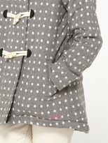 Roxy Girls 7-14 Look Out Jacket