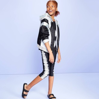 Girls' Activewear Leggings - More Than MagicTM