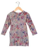 Paul Smith Girls' Printed Shift Dress