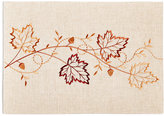 Homewear Timeless Leaves Placemat