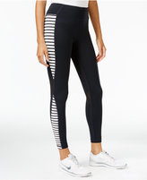 Tommy Hilfiger Striped Leggings, A Macy's Exclusive Style