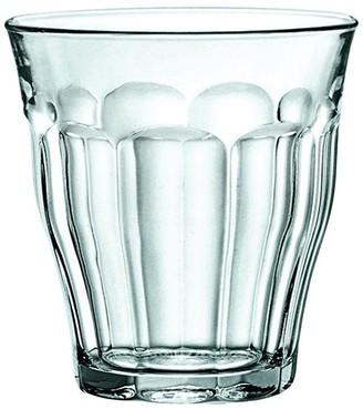 Duralex Picardie Glass Tumbler 310ml - MIN ORDER QTY OF 6