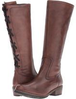 Wolky Pardo Women's Boots