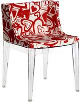 Kartell Chairs - Item 58002834