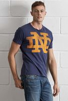 Tailgate Notre Dame T-Shirt