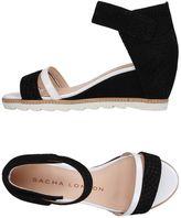 Sacha Sandals - Item 11208140