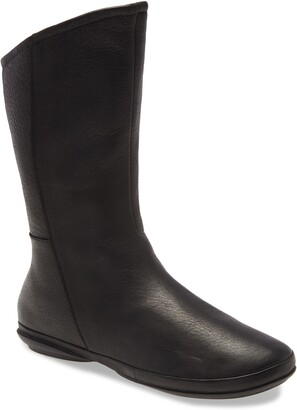 Camper Right Water Resistant Boot
