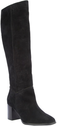 Seychelles Holloway Suede Boot
