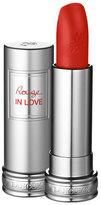 Lancôme Rouge In Love Lipstick - 232M Rosemantic