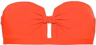 Jets Bikini tops