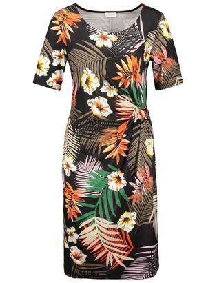 Gerry Weber Women's 180913-35140 Dress