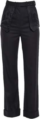 Marios Casual pants - Item 13397761TC