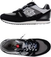 Lotto Leggenda Low-tops & sneakers - Item 11260402