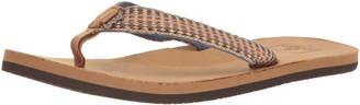 Reef Women's Gypsylove Lux Sandal