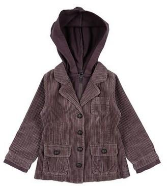 Lili Gaufrette Suit jacket