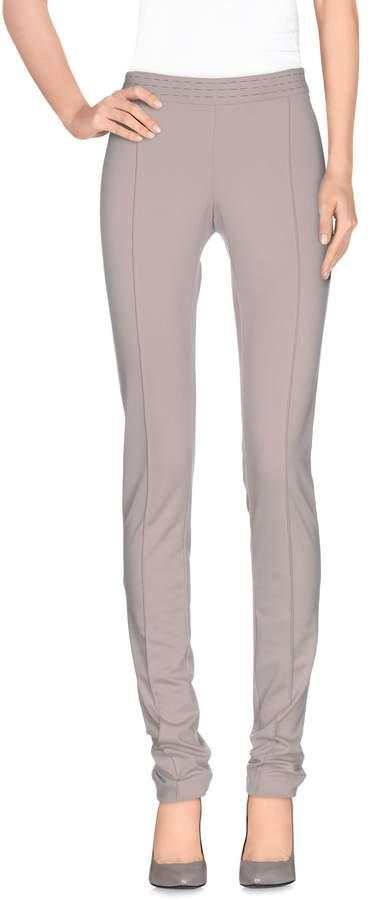 Blugirl Casual pants - Item 36826456TJ