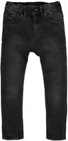Finger In The Nose Ewan Jeans