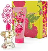 Betsey Johnson Women's Perfume Gift Set