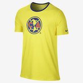 Nike Club America (Reynoso) Men's T-Shirt