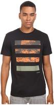 Tavik Rudiment Short Sleeve T-Shirt