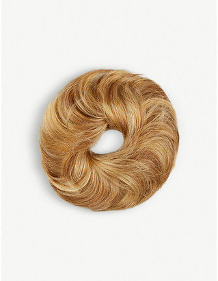 Hot Hair HOTHAIR POP Pouf Wrap synthetic hair scrunchie