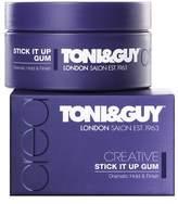 Toni & Guy TONI&GUY Stick It Up Gum 3.56 oz