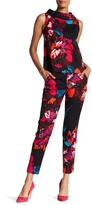 Trina Turk Aubree 2 Floral Pants
