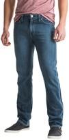 Agave Denim Agave Rocker Jeans - Classic Fit (For Men)
