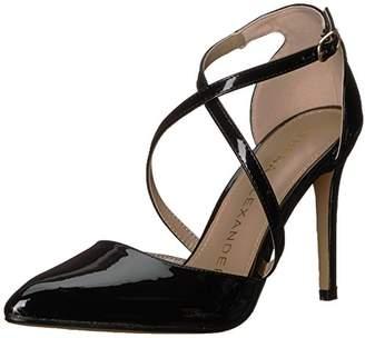 Athena Alexander Women's Monett Dress Sandal