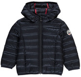 JOTT Camille Hooded Jacket