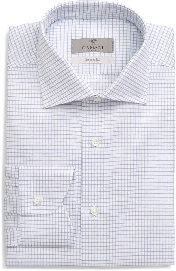fe660d171b8 Italian Dress Shirts - ShopStyle