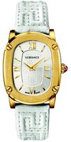 Versace Couture Collection VNB040014 Women's Stainless Steel Quartz Watch