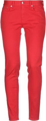 Ralph Lauren Black Label Denim pants - Item 42736026CC